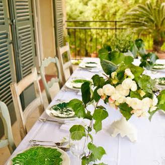 crop table