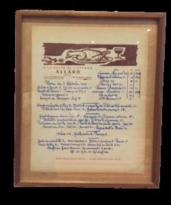 menu 2 1 1