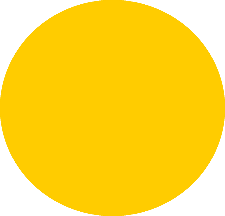yellow circle copy big 1