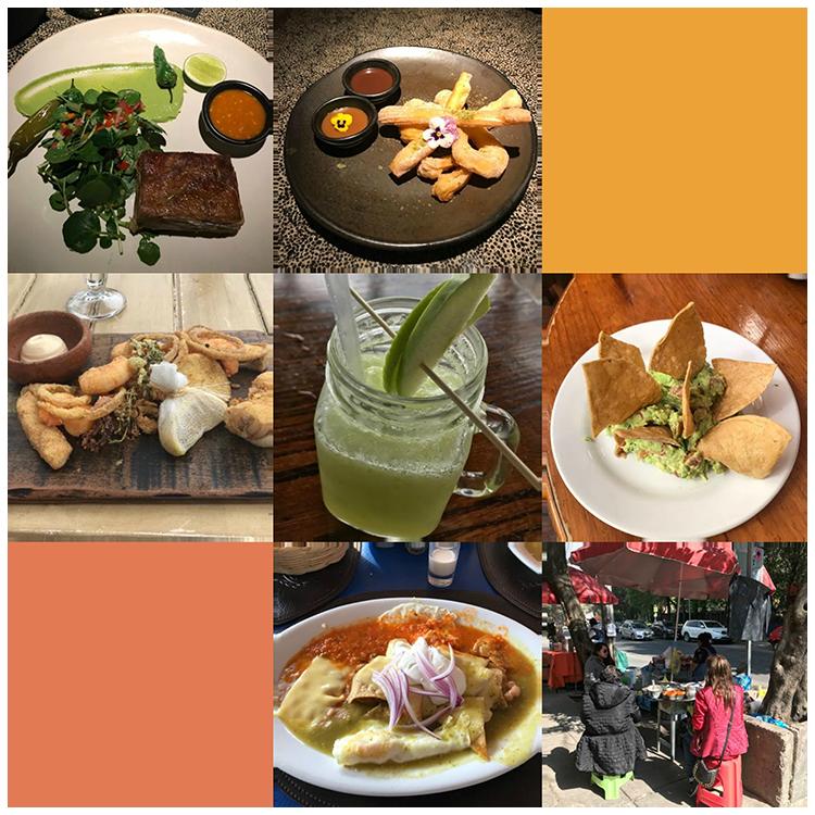 mexico food 3