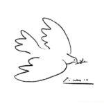 la-colombe-de-paix-pablo-picasso