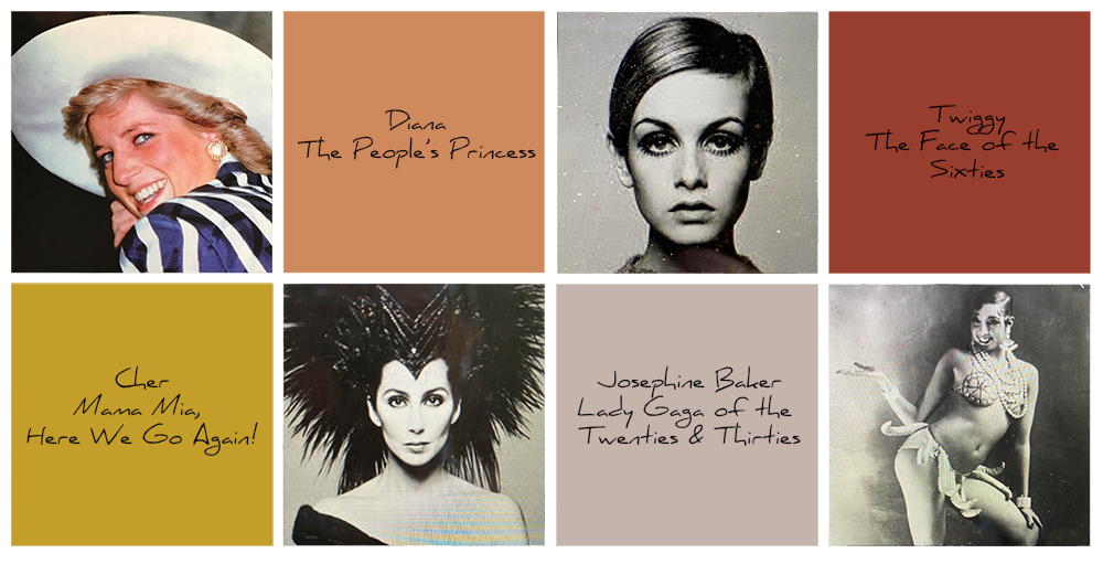 FASHION ICONS COLLAGE 3 copy