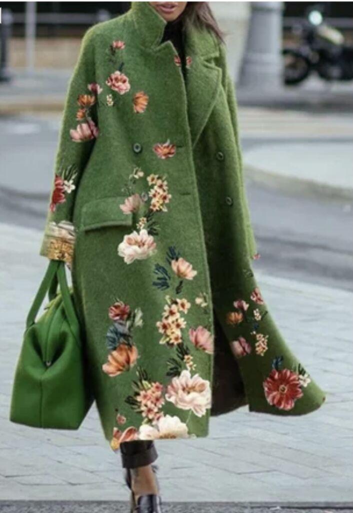 green 2. lotimena.com