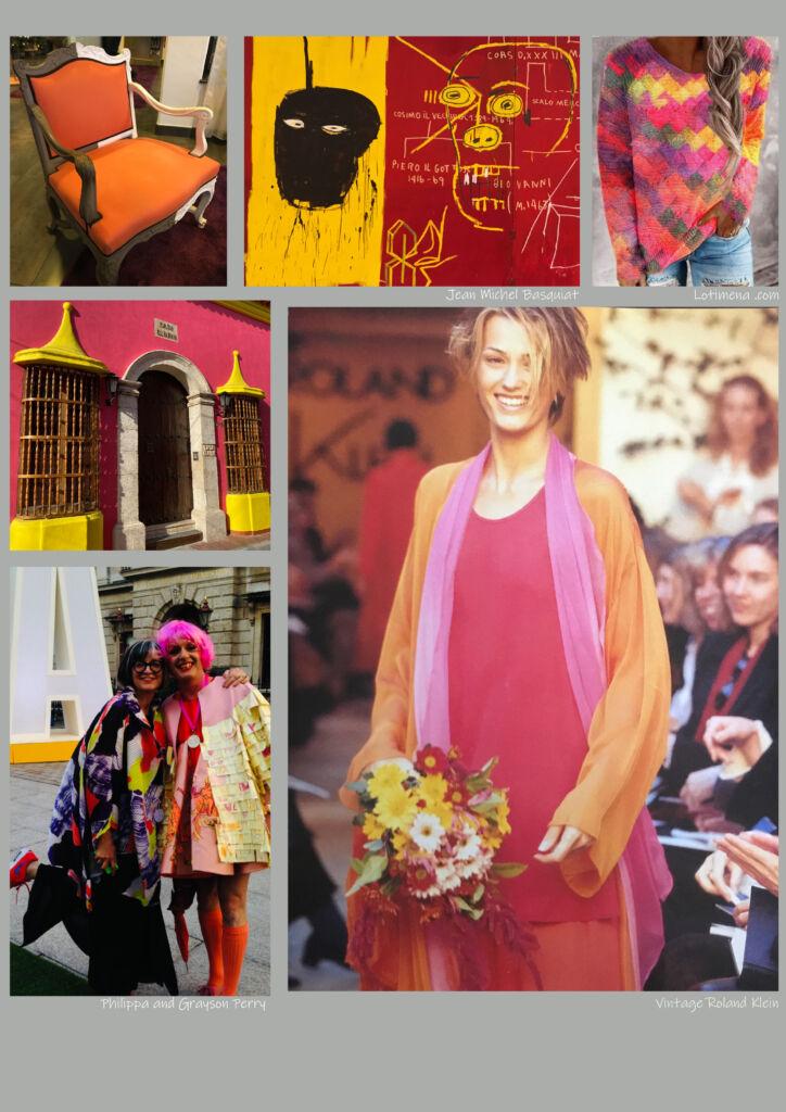 roland collage 1. 2. jpg